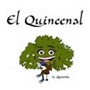 logo-el-quincenal-videos-bueno