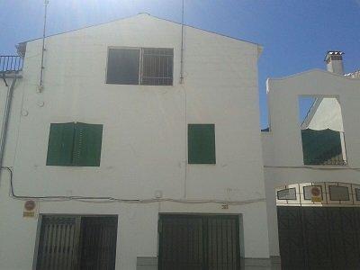 casa-cmalaga-2-septiembre-2017