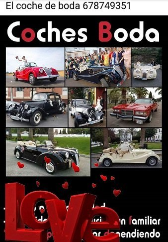 el-coche-de-mi-boda