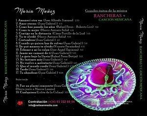 El-Viso-Maria-Muñoz-4