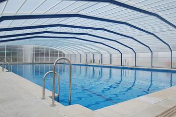 el-viso-piscina-cubierta