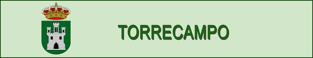 logo-torrecampo