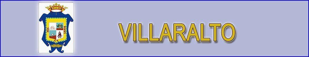 logo-villaralto