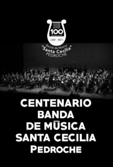 pedroche-centenario-banda