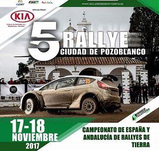 pozoblanco-rallye-de-tierra