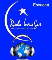 RADIO-LUNA-ONLINE copia