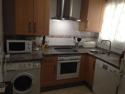 se-alquilan-2-apartamentos-benalmadena-2-julio1
