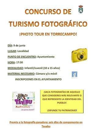 torrecampo-cartel-concurso-fotos