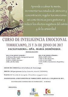torrecampo-curso-inteligencia-emocional