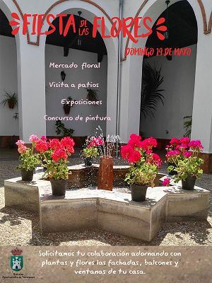 torrecampo-fiesta-de-las-flores