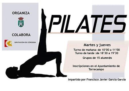 torrecampo-pilates