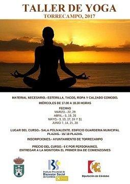 torrecampo-taller-yoga