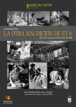 villaralto-cartel-exposicion