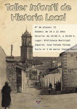 vva-de-cordoba-taller-historia-local