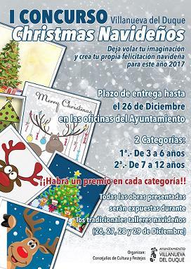 vva-del-duque-concurso-christmas