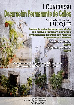 vva-del-duque-decoracion-permanente