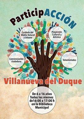 vva-del-duque-participaccion