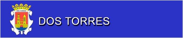 escudo-dos-torrres