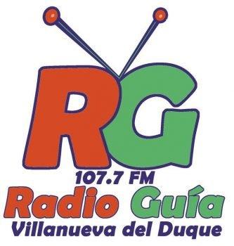 radio-guia-logo