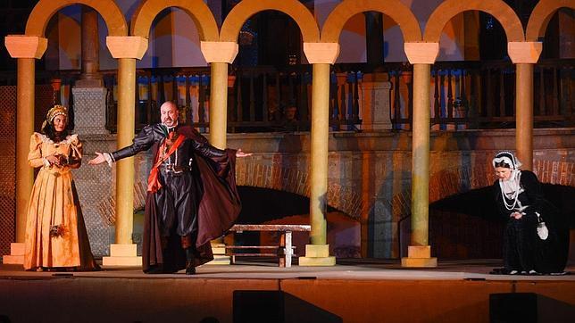 teatro-clasico-Dos-Torres-2014