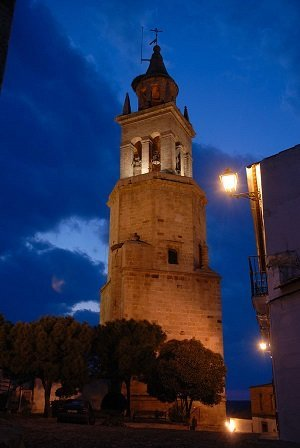 torre-de-pedroche