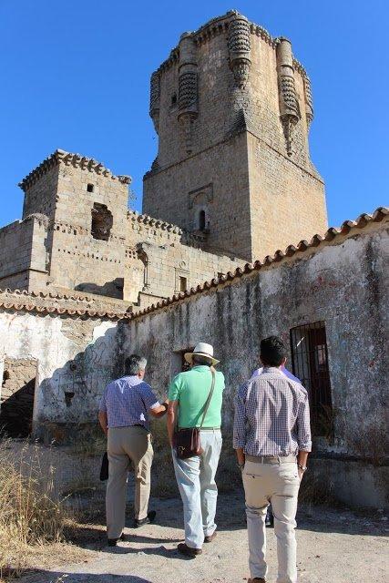 Belalcazar-castillo 3