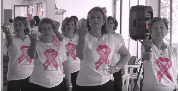 Dia cancer de mama 2