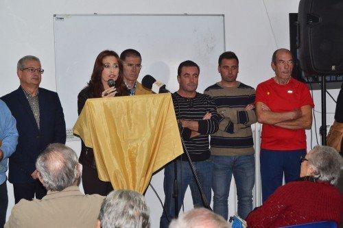 FOTO_Encuentro de mayores_04