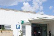centros-salud-area-sanitaria-verano-horarios-ano