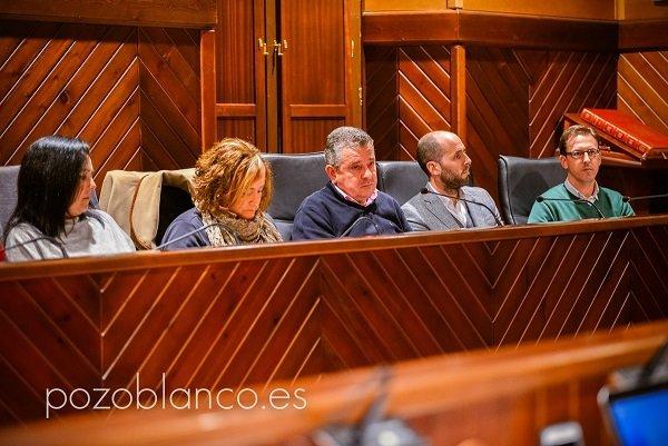 Pleno Pozoblanco-diciembre 15-4