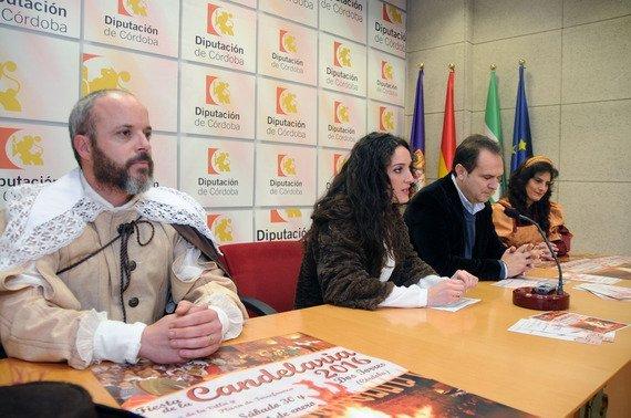 FOTO_CandelariaDosTorres_2