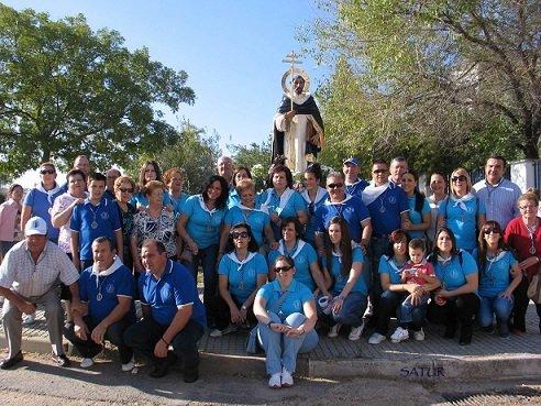 Hinojosa-Santo domingo-2013 2