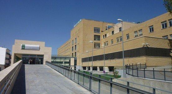 area-sanitaria-norte-lamenta-sindicato-medico-alarme