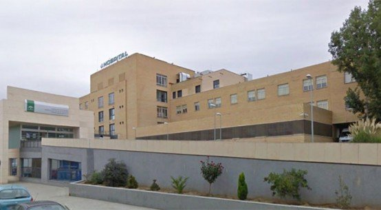 sindicato-medico-preocupacion-hospital-los-pedroches