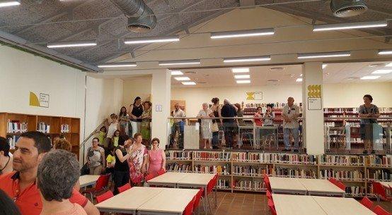 premio-maria-moliner-biblioteca