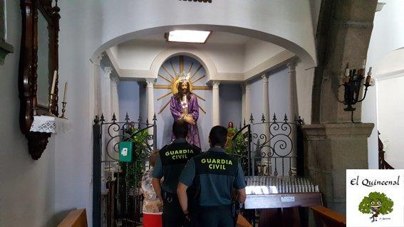 robar-iglesias-pozoblanco-y-villanueva-de-cordoba