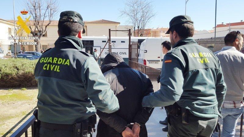detenido-hinojosa-y-belalcazar-delitos-robo