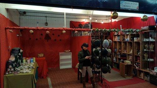 mercado-navideno-8