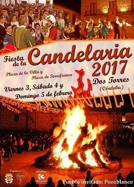 cartel-candelaria-dos-torres-2017-comprimido