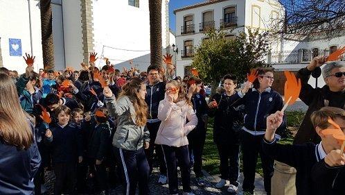 manifestacion-educacion-concertada-2