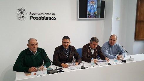 rueda-prensa-romeria