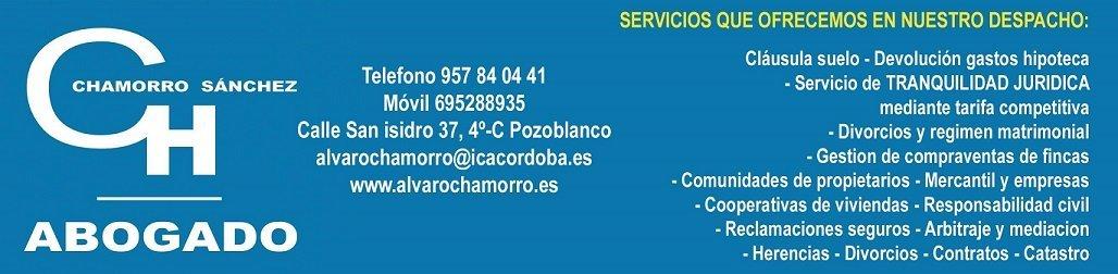 alvaro-abogado-10-modulos-febrero-17