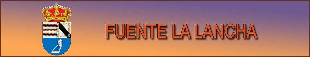 logo-fte-la-lancha