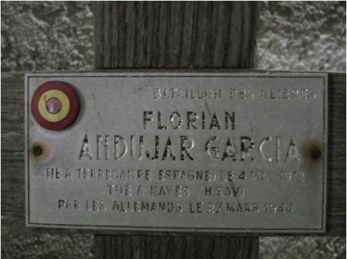 florian-andujar2