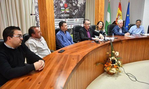 mancomunidad-pide-administracion-local