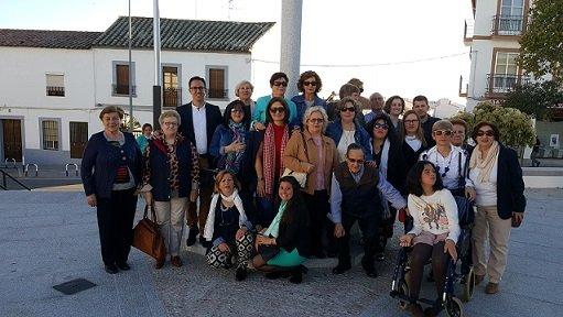 inauguracion-explanada-san-gregorio-2