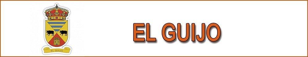 logo-el-guijo