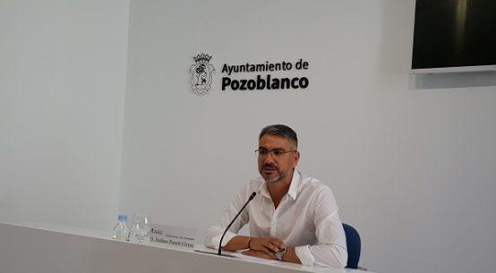 concejalia-personal-ayuntamiento-pozoblanco-454-contratos-semestre-2018