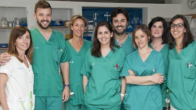 SAS-profesionales-atencion-sanitaria