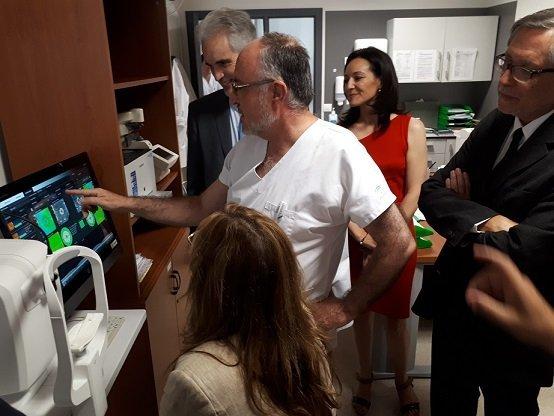 hospital-valle-del-guadiato-tomografo